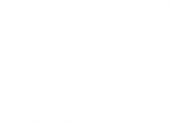 FABRIQUE-logo-white-web